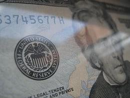 Fed (Foto: Goldreporter)