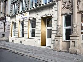 philoro-filiale-Wien (Foto: Philoro)