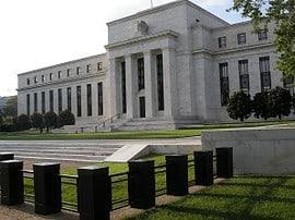 Fed-Sitzung (Foto: Goldreporter)