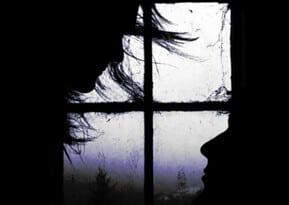 Une rencontre passionnée avec un amant débride une femme frustrée