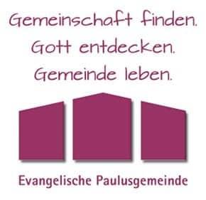 Evangelische Kirche Traunreut