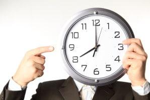 Les secrets de ceux qui parviennent toujours à mettre le temps à leur service