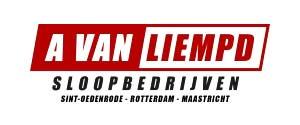 a-van-liempd-thumb