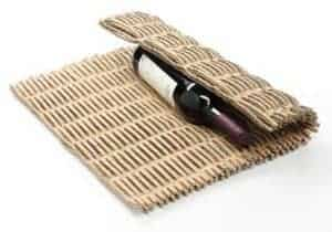 thumb-cardboard-netting