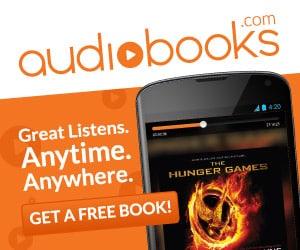 audiobookslogo