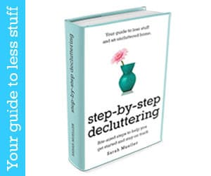 step-by-step-decluttering-300x250