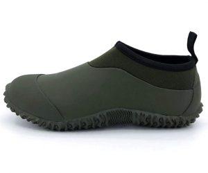 SYLPHID Unisex Neoprene Garden Shoe