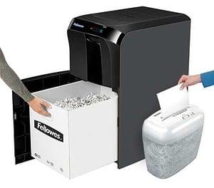 large-shredder-or-small-shredder