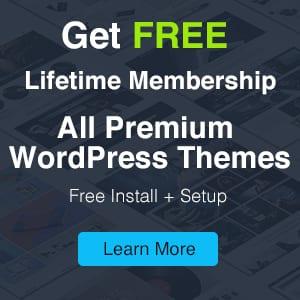 free dessign membership