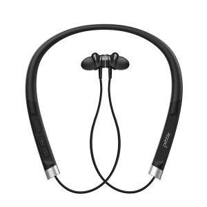 Pebble Urbane Bluetooth Wireless Neckband