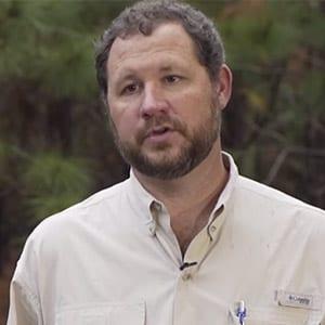 Jim Langdale | Sawmill Partner