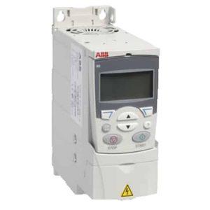 ACS310-03E-02A6-4