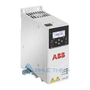 ACS380-040S-04A0-4