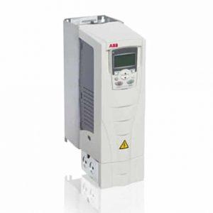 ACS550-01-023A-4