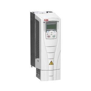 ACS550-01-03A3-4