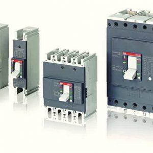 A0C 100 TMF 63-630 3p F F
