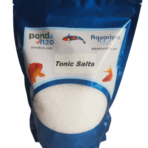 Tonic Salts Water Conditioner 1.1 lb