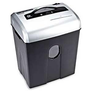 paper-shredder-for-one-user-home