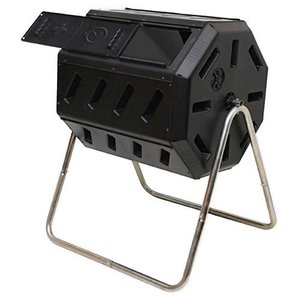 FCMP-Outdoor-IM4000-Tumbling-Composter-Bin
