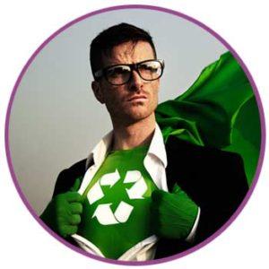 zero-waste-office-green-team