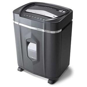 best paper shredder for home