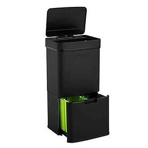 Homra-Nexo-Waste-Separation-System