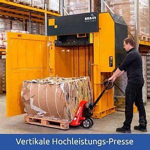Vertikale-Hochleistungs-Presse-thumb