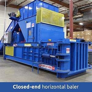 closed-end-horizontal-cardboard-baler-thumb