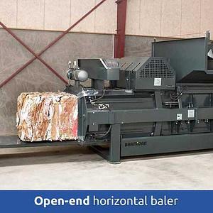 open-end-horizontal-cardboard-baler-thumb