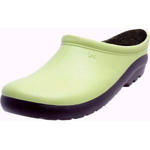 Sloggers Garden Clogs 260KW08 Shoe