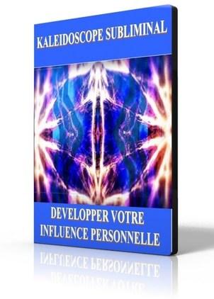 Développez votre influence personnelle autour e vous avec la vidéo subliminale