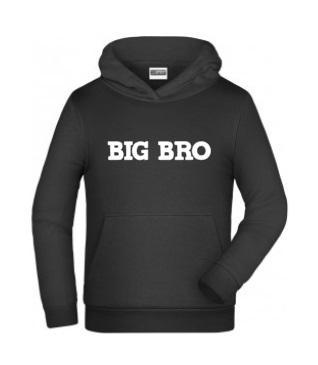grotebroersweater