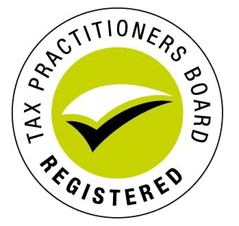 Kris Kitto Registered Tax Agent SMSF