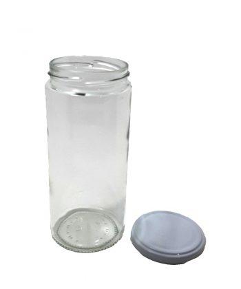 Vaso Minimale cc 580 2