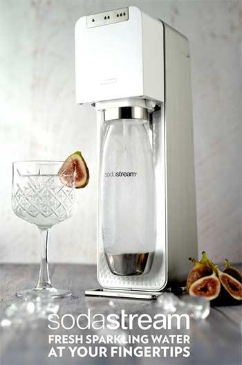 sodastream-fresh-sparkling-water
