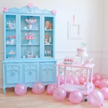 baby-shower-fete-naissance-ballons