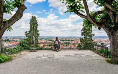 Things to do in Bamberg – 8 Tips for Your Day Trip