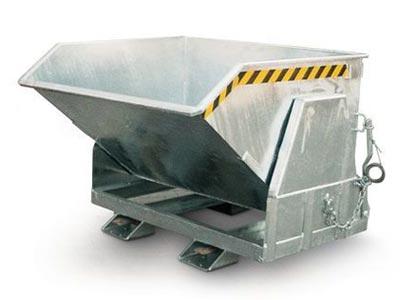 kiepcontainer-bk-verdekt-afrolsysteem-review