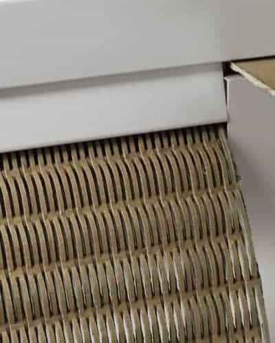 cardboard-shredder-header