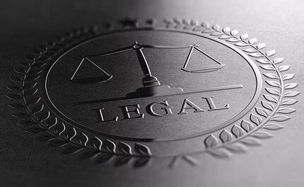Colorado Springs Divorce Attorney Help
