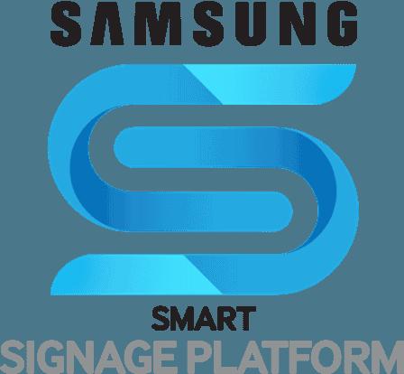 SSP_logo_website