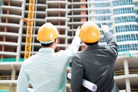 Continuing Education CE Courses for Florida Contractors