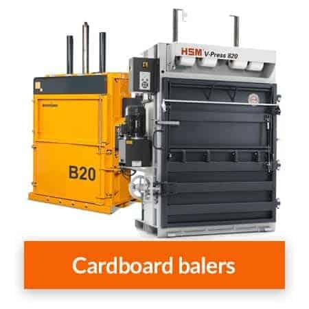 cardboard-balers-product-thumb