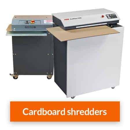 cardboard-shredders-product-thumb