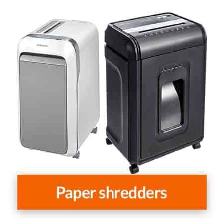paper-shredders-product-thumb