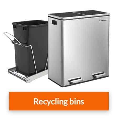 recycling-bins-product-thumb