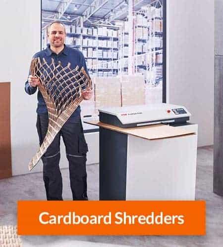 cardboard-shredders-for-office-thumb