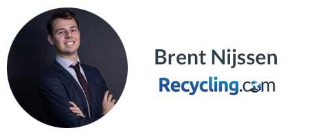 brent-nijssen-recycling-com