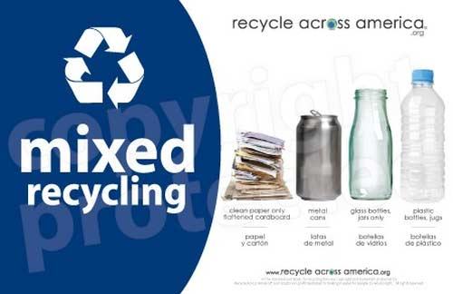 recycle-across-america-mixed-recycling-label