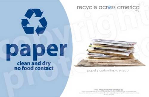 recycle-across-america-paper-recycling-label